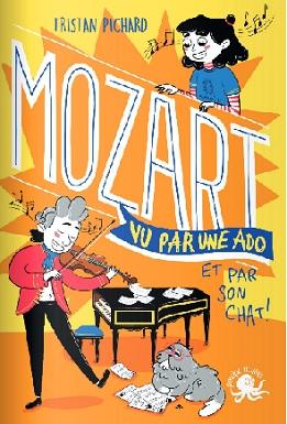 mozart-vu-par-une-ado-eet-son-chat-poulpe-fictions