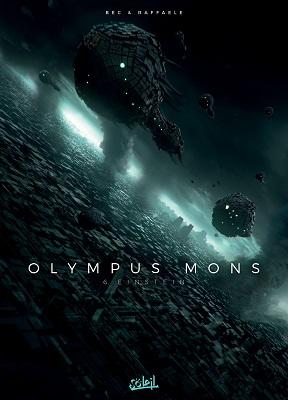 olympus-mons-t6-einstein-soleil