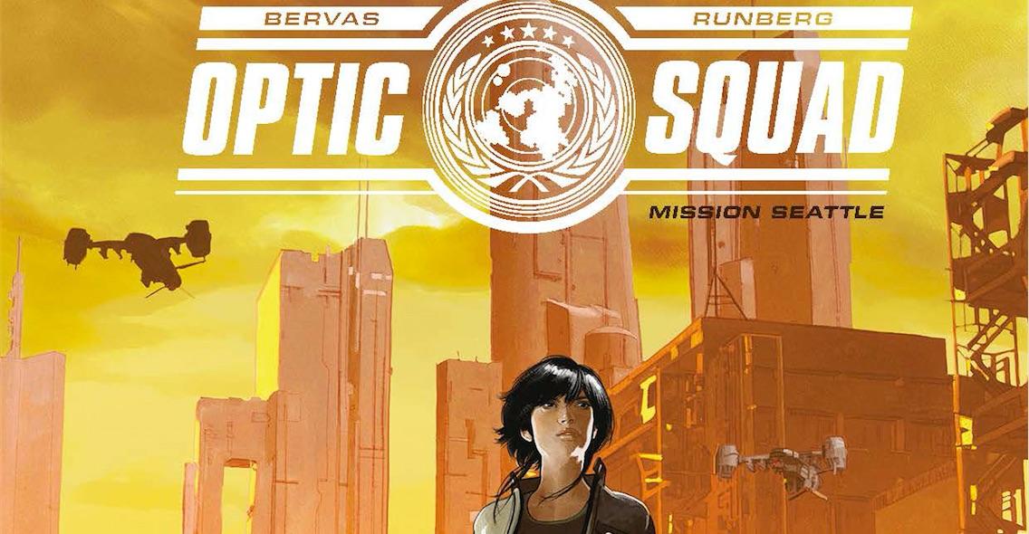 optic-squad-header