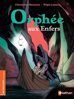 orphee-enfers-mythologie-compagnie-nathan