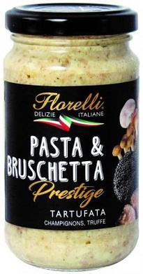 pasta-bruschetta-champignons-truffe-florelli