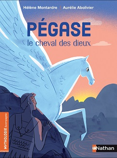 pegase-cheval-dieux-mythologie-compagnie-nathan