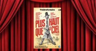 Laissez vous surprendre en découvrant la véritable histoire de la Tour Eiffel