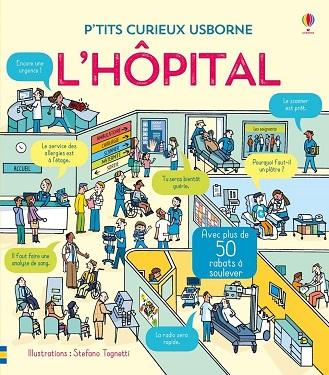 ptits-curieux-usborne-hopital-usborne