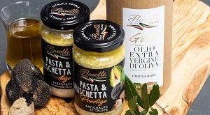 sauces-prestige-truffe-florelli