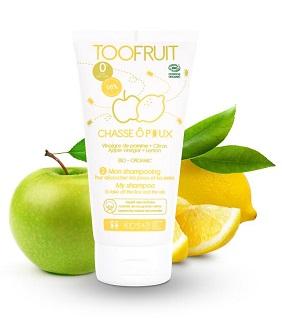 shampooing-chasse-poux-vinaigre-pomme-citron-toofruit
