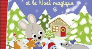 timoté-et-le-noel-magique-grund