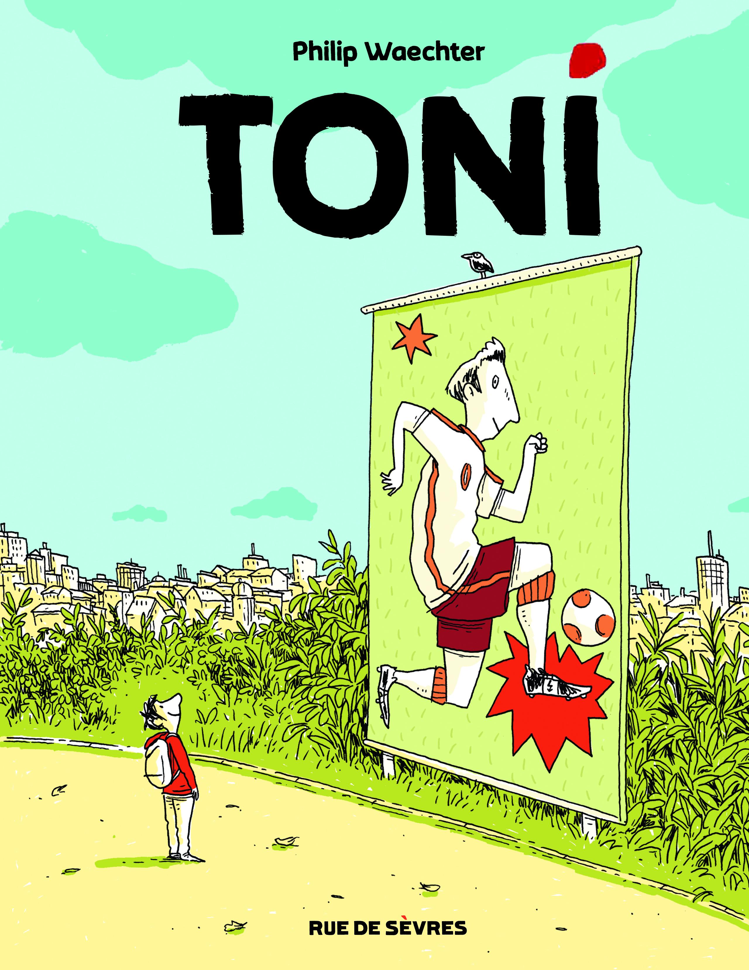 toni-couv
