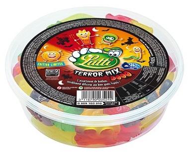 tubo-terror-mix-lutti-bonbons