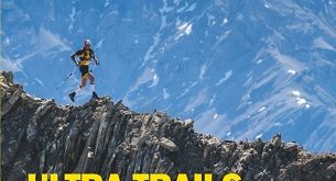 ultra-trails-de-legende-glenat-livre
