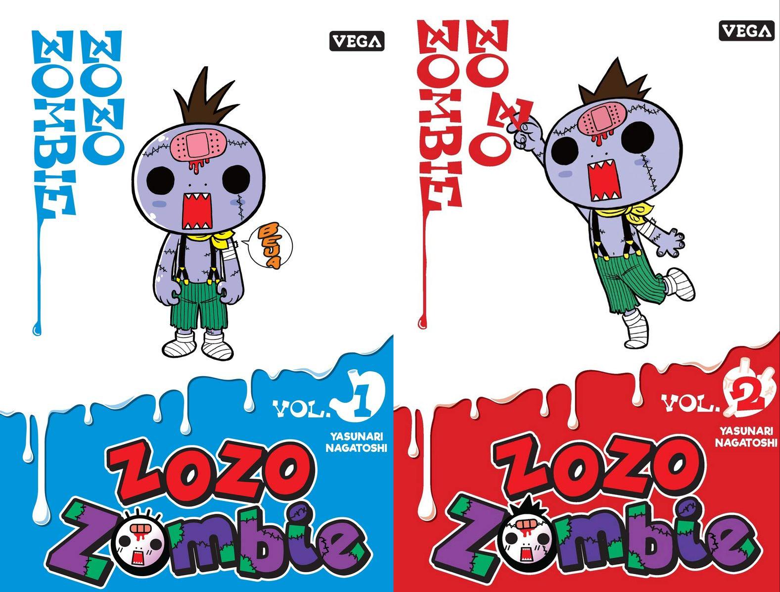 zozo-zombie.jpg