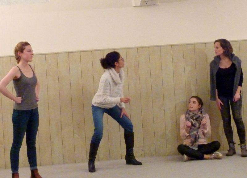 Cours théâtre- Avenue du spectacle- Interclasse- Jeudi 21 décembre 2017 (153)