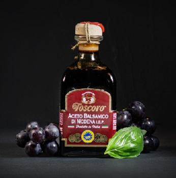 Grand-Toscoro-vinaigre-balsamique-modene