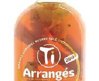 Ti-rhum-ced-arrangé-ananas-caramel-beurre-salé