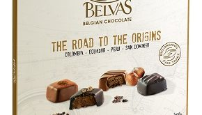 belvas-coffret-chocolats-route-des-origines