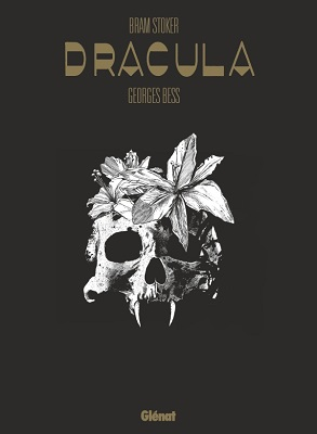 bram-stoker-dracula-bd-glenat