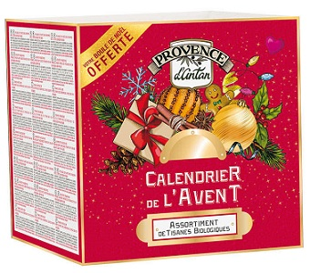 calendrier-avent-2019-provence-antan-tisanes