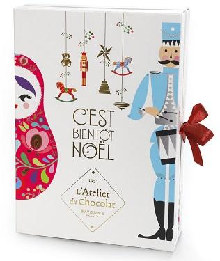 calendrier-avent-bientot-noel-atelier-du-chocolat-2019