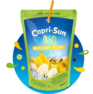 capri-sun-bio-multi-fruits-yellow