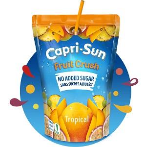 capri-sun-fruit-crush-tropical