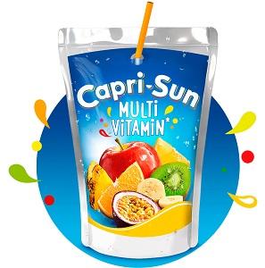 capri-sun-multivitamin-boisson