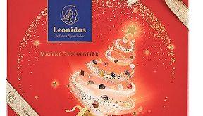 coffret-chocolat-sapins-leonidas-2019