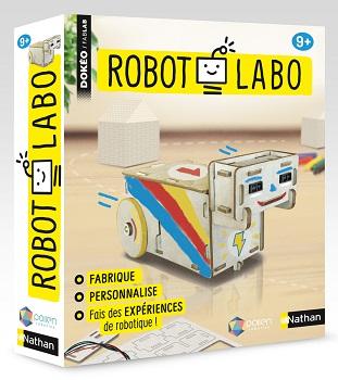 coffret-robot-labo-nathan