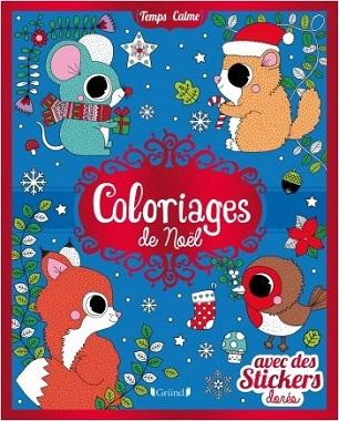 coloriages-de-noel-avec-stickers-dores-grund