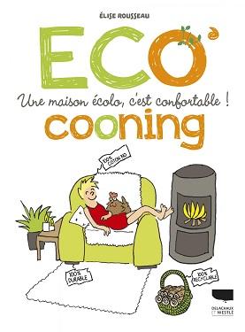 eco-cooning-maison-ecolo-confortable-delachaux-niestle