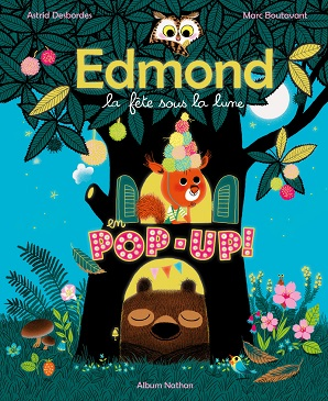 edmond-en-pop-up-la-fete-sous-la-lune-nathan