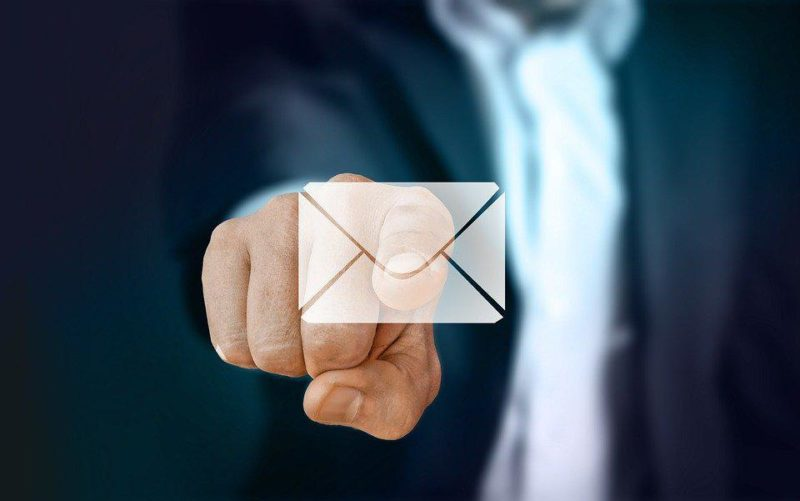 email marketing direct