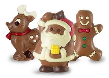 figurines-chocolat-leonidas-2019