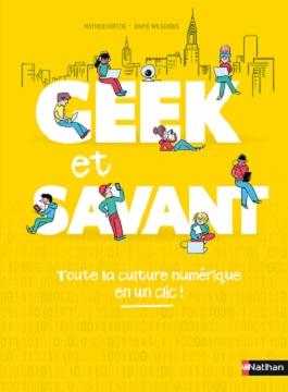 geek-et-savant-nathan