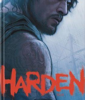 harden-bd-le-lombard