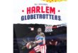Les Harlem Globetrotters à Paris et en tournée 2021