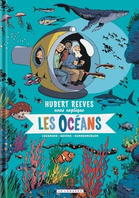 hubert-reeves-nous-explique-T3-les-oceans-le-lombard