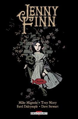 jenny-finn-delcourt
