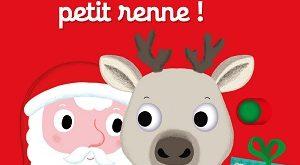 joyeux-noel-petit-renne-nathan