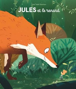 jules-et-le-renard-ecole-des-loisirs