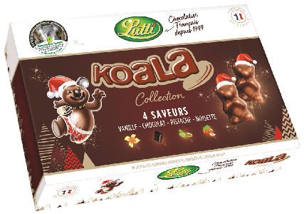 koala_collection_4saveurs-chocolat-lutti-noel