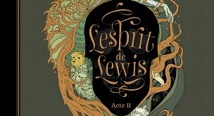 l-esprit-de-lewis-acte2-soleil