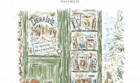 l-etymologie-avec-pico-bogue-volume-2-dargaud