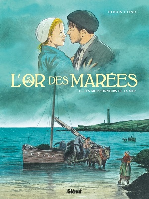 l-or-des-marees-t1-moissonneurs-mer-glenat