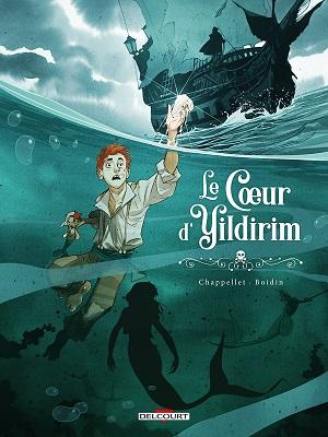 le-coeur-d-yildirim-delcourt