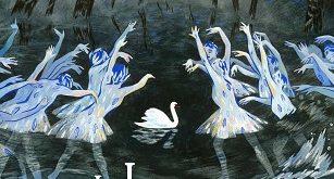 le-lac-des-cygnes-album-nathan
