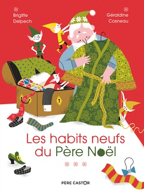 les-habits-neufs-du-pere-noel-flammarion