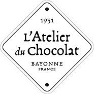 logo-atelier-du-chocolat-bayonne
