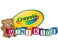 logo-crayola-mini-kids
