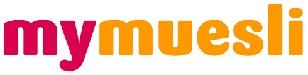 logo-mymuesli