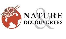 logo-nature-découvertes